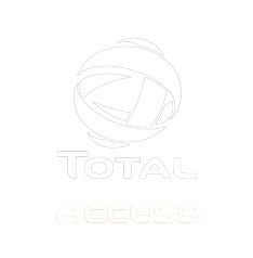 Logo Total Access